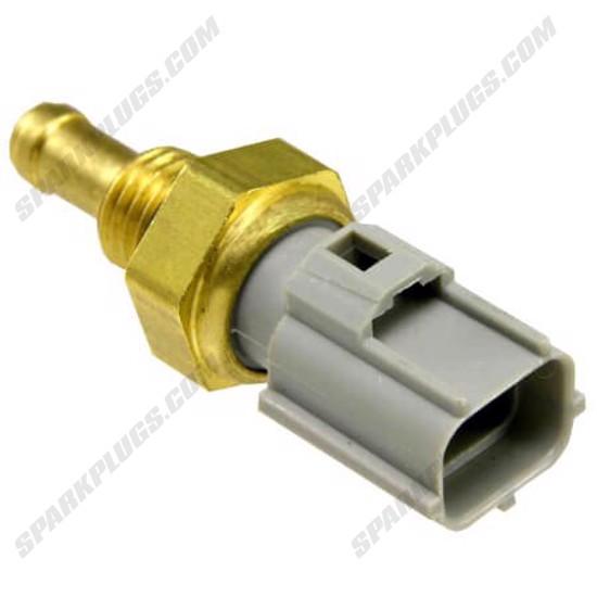 Picture of NTK 73944 EF0160 Coolant Temperature Sensor
