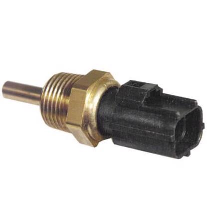 Picture of NTK 73945 EF0097 Coolant Temperature Sensor