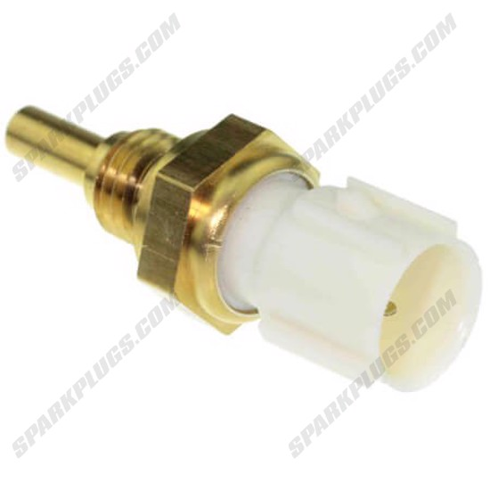 Picture of NTK 73947 EF0069 Coolant Temperature Sensor