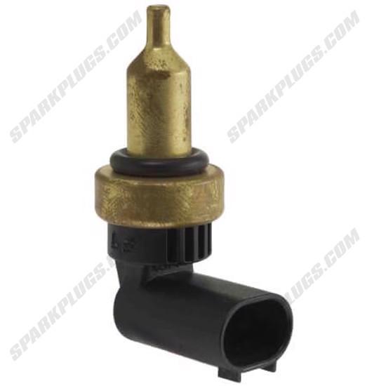 Picture of NTK 73950 EF0023 Coolant Temperature Sensor