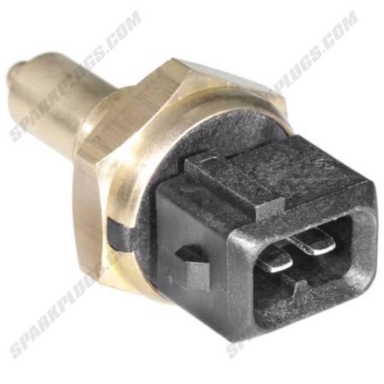 Picture of NTK 73953 EF0150 Coolant Temperature Sensor