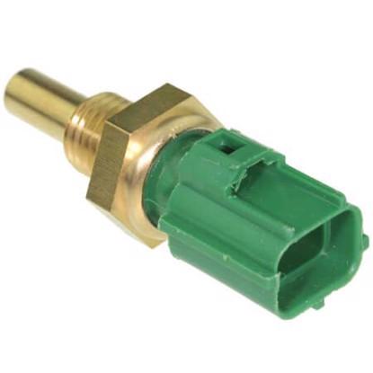 Picture of NTK 73958 EF0105 Temperature Sensor