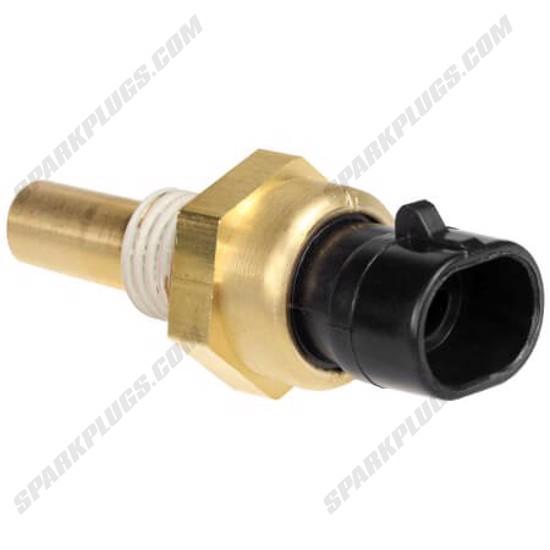 Picture of NTK 73961 EF0075 Coolant Temperature Sensor