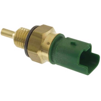 Picture of NTK 73972 EF0028 Coolant Temperature Sensor