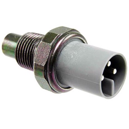 Picture of NTK 73973 EF0093 Coolant Temperature Sensor