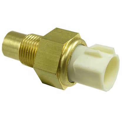 Picture of NTK 73975 EF0005 Coolant Temperature Sensor