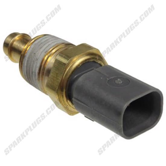 Picture of NTK 73977 EF0034 Coolant Temperature Sensor