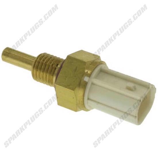 Picture of NTK 73978 EF0169 Coolant Temperature Sensor