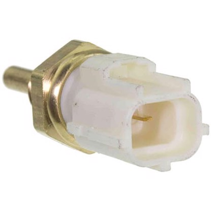 Picture of NTK 73980 EF0053 Coolant Temperature Sensor