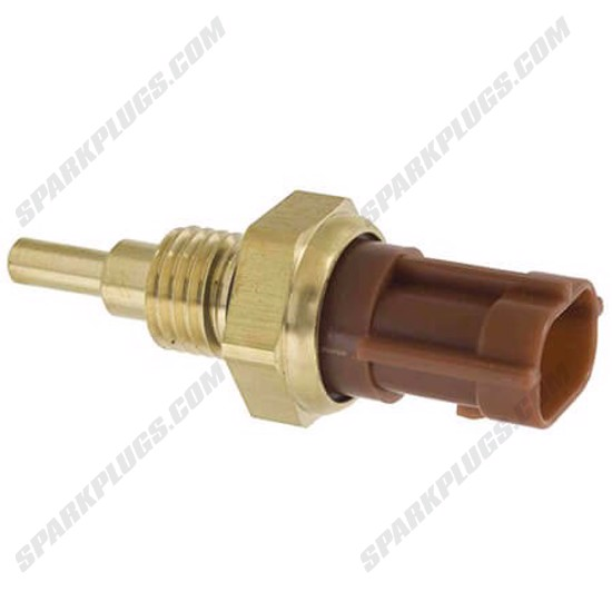 Picture of NTK 73981 EF0163 Coolant Temperature Sensor