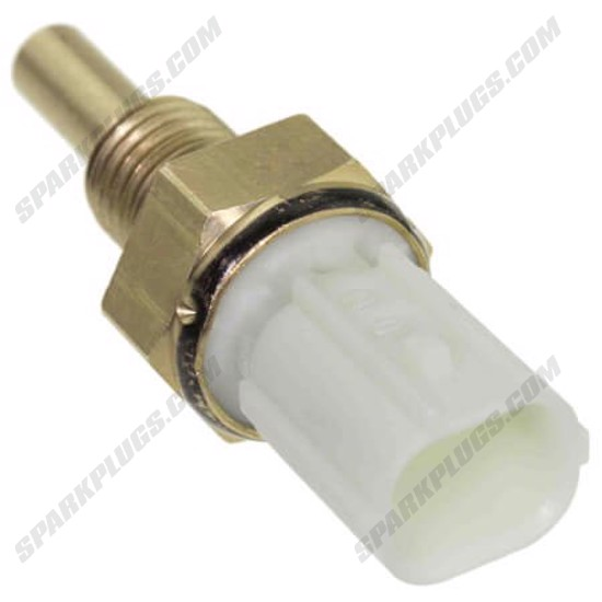 Picture of NTK 73982 EF0039 Coolant Temperature Sensor