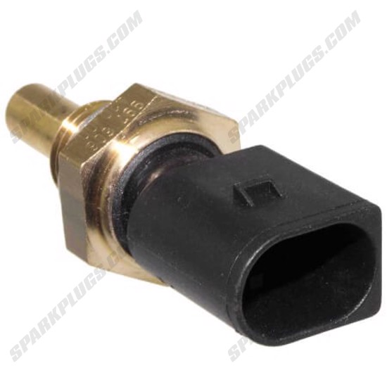 Picture of NTK 73983 EF0047 Coolant Temperature Sensor