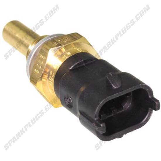 Picture of NTK 73984 EF0055 Coolant Temperature Sensor