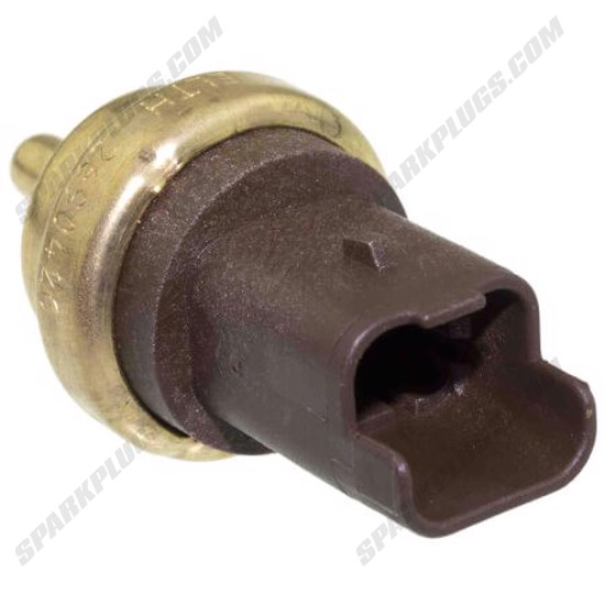 Picture of NTK 73985 EF0045 Coolant Temperature Sensor