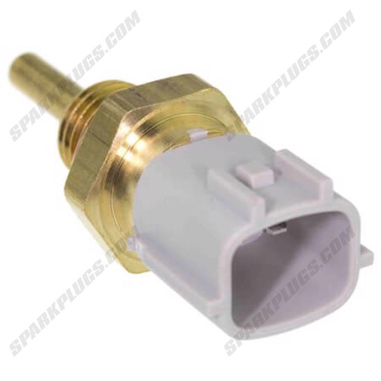 Picture of NTK 73988 EF0046 Coolant Temperature Sensor