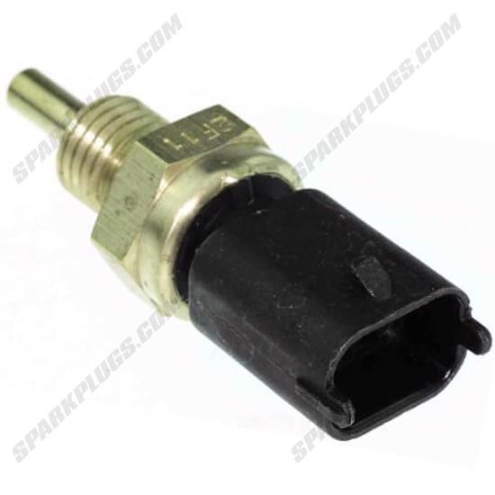 Picture of NTK 73994 EF0061 Coolant Temperature Sensor