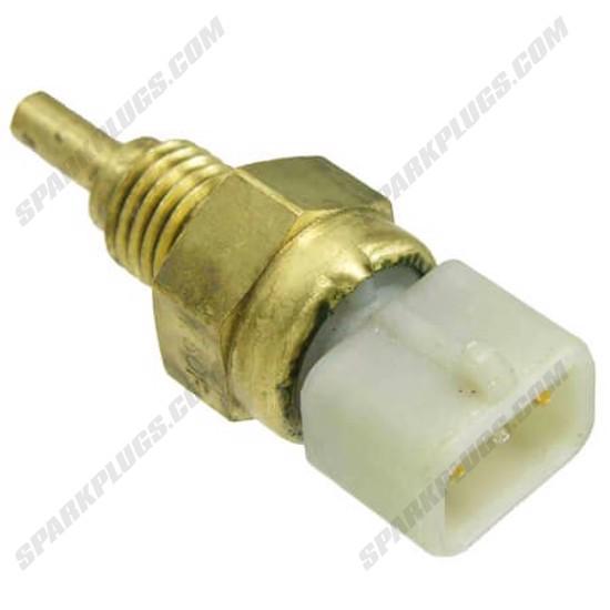 Picture of NTK 73996 EF0118 Coolant Temperature Sensor