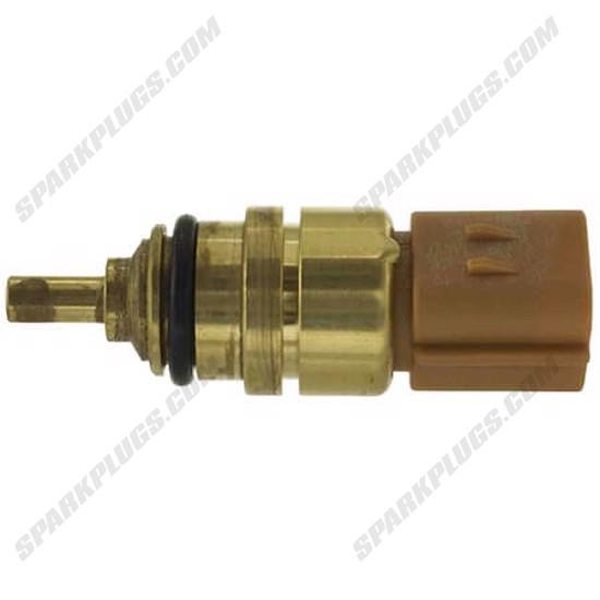 Picture of NTK 73997 EF0018 Coolant Temperature Sensor