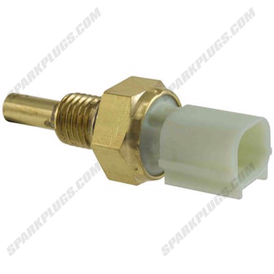 Picture of NTK 73999 EF0176 Coolant Temperature Sensor