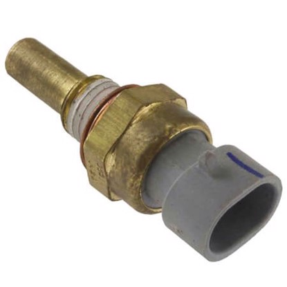 Picture of NTK 74000 EF0022 Coolant Temperature Sensor