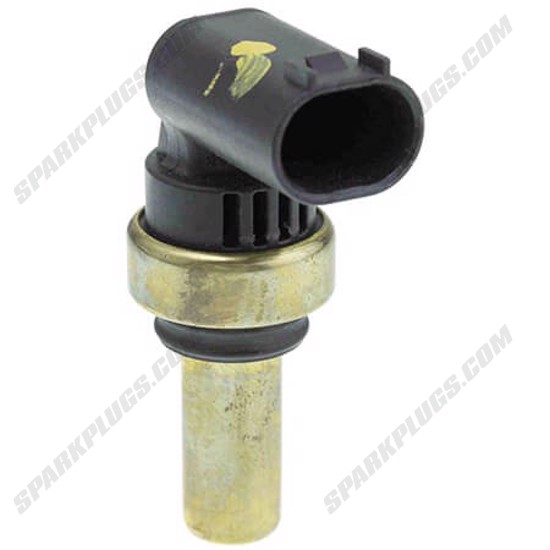 Picture of NTK 74005 EF0038 Coolant Temperature Sensor
