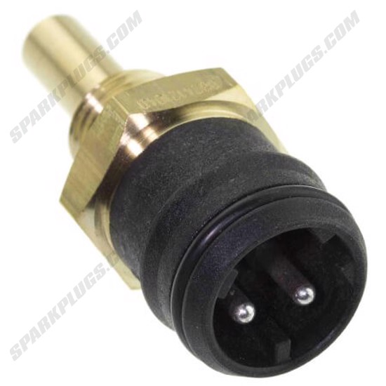 Picture of NTK 74010 EF0043 Coolant Temperature Sensor
