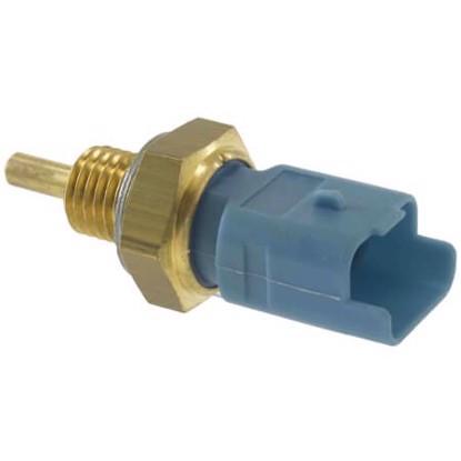 Picture of NTK 74013 EF0027 Coolant Temperature Sensor