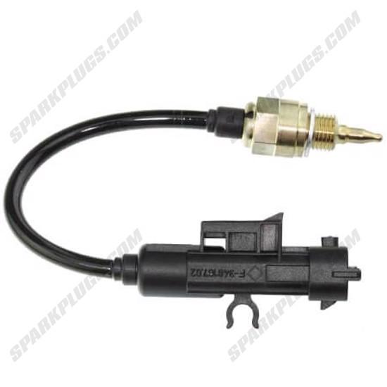 Picture of NTK 74015 EF0060 Coolant Temperature Sensor