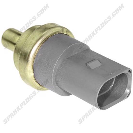 Picture of NTK 74018 EF0049 Coolant Temperature Sensor