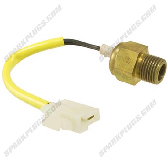 Picture of NTK 74022 EF0001 Coolant Temperature Sensor