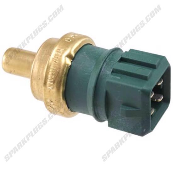 Picture of NTK 74023 EF0003 Coolant Temperature Sensor