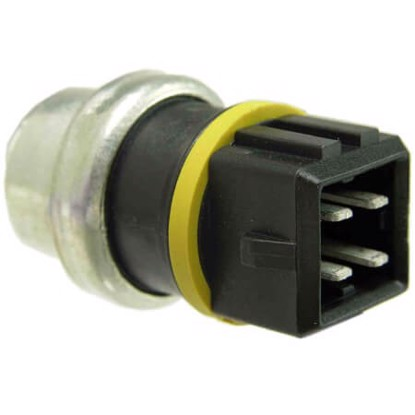 Picture of NTK 74024 EF0006 Coolant Temperature Sensor