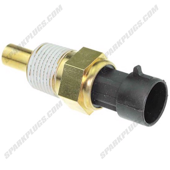 Picture of NTK 74034 EF0004 Coolant Temperature Sensor