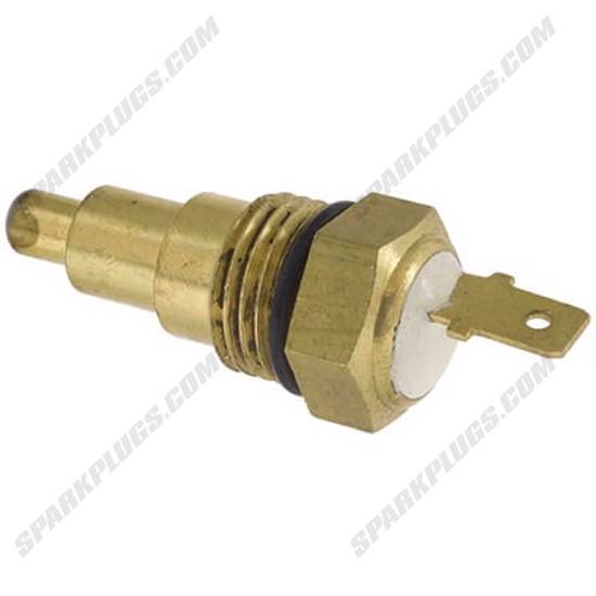 Picture of NTK 74035 EF0162 Coolant Temperature Sensor