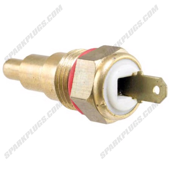 Picture of NTK 74036 EF0140 Coolant Temperature Sensor