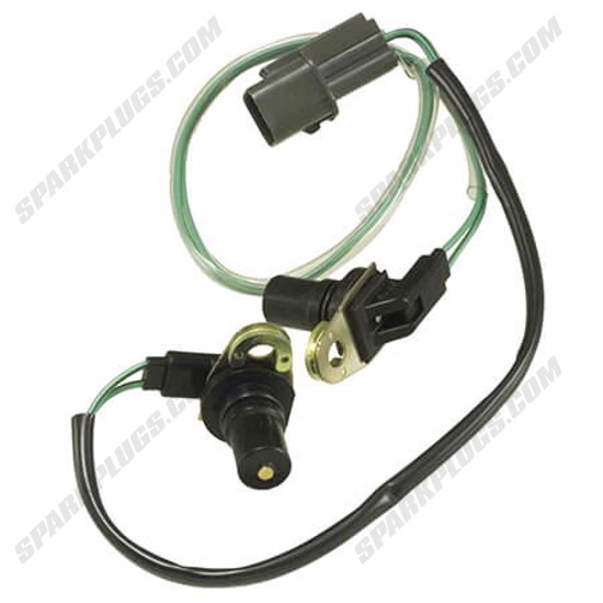 Picture of NTK 74045 AU0009 Transmission Speed Sensor