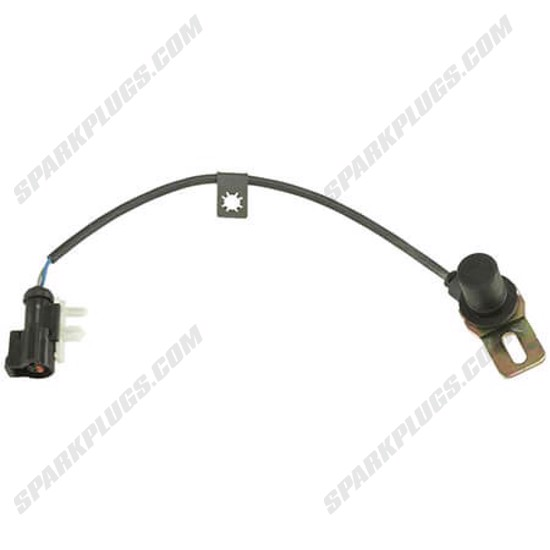Picture of NTK 74061 AU0162 Transmission Speed Sensor