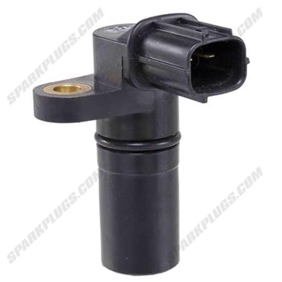 Picture of NTK 74066 AU0127 Transmission Speed Sensor