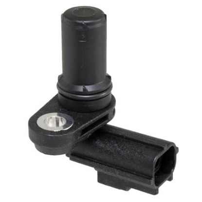 Picture of NTK 74068 AU0140 Transmission Speed Sensor