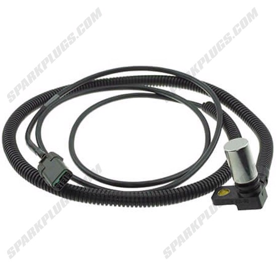 Picture of NTK 74070 AU0067 Transmission Speed Sensor