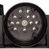 Picture of NTK 74077 AU0204 Transmission Speed Sensor