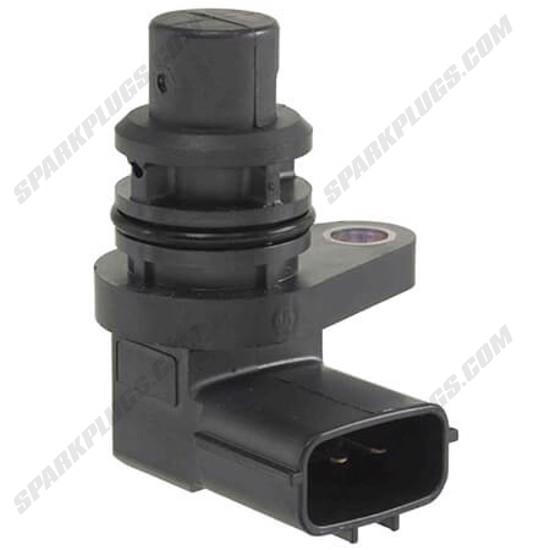 Picture of NTK 74079 AU0206 Transmission Speed Sensor