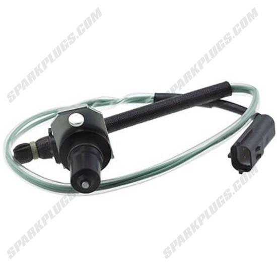 Picture of NTK 74083 AU0063 Transmission Speed Sensor