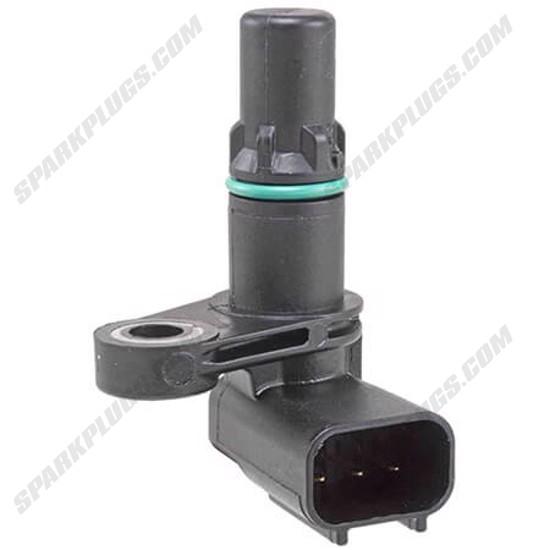Picture of NTK 74084 AU0172 Transmission Speed Sensor