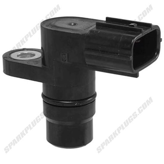 Picture of NTK 74093 AU0164 Transmission Speed Sensor