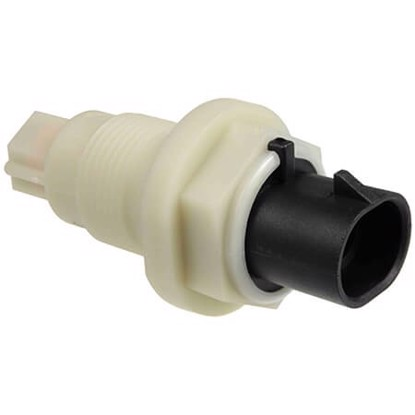 Picture of NTK 74102 AU0139 Speed Sensor