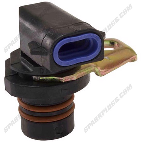 Picture of NTK 74105 AU0002 Transmission Speed Sensor