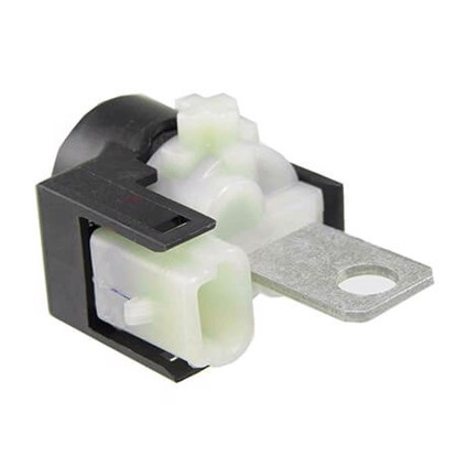 Picture of NTK 74107 AU0135 Transmission Speed Sensor