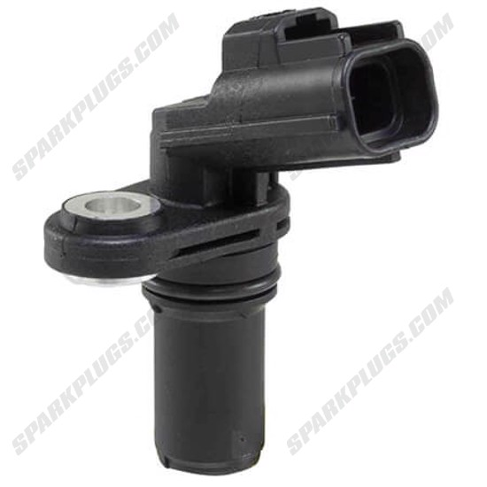 Picture of NTK 74108 AU0214 Speed Sensor