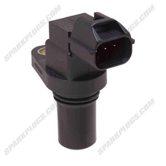 Picture of NTK 74118 AU0183 Transmission Speed Sensor